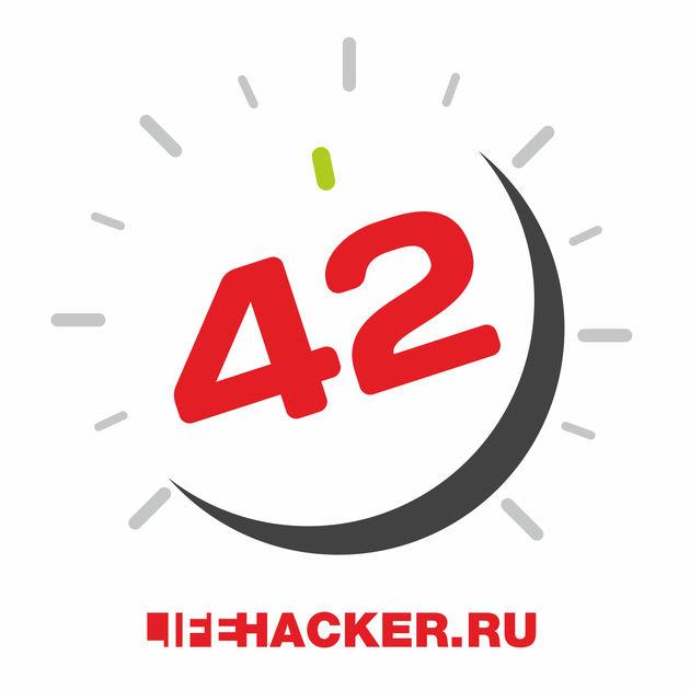 Авторский коллектив «Буферная бухта» Александр Плющев: «Делай, что должен, ибудь что будет!» бренды