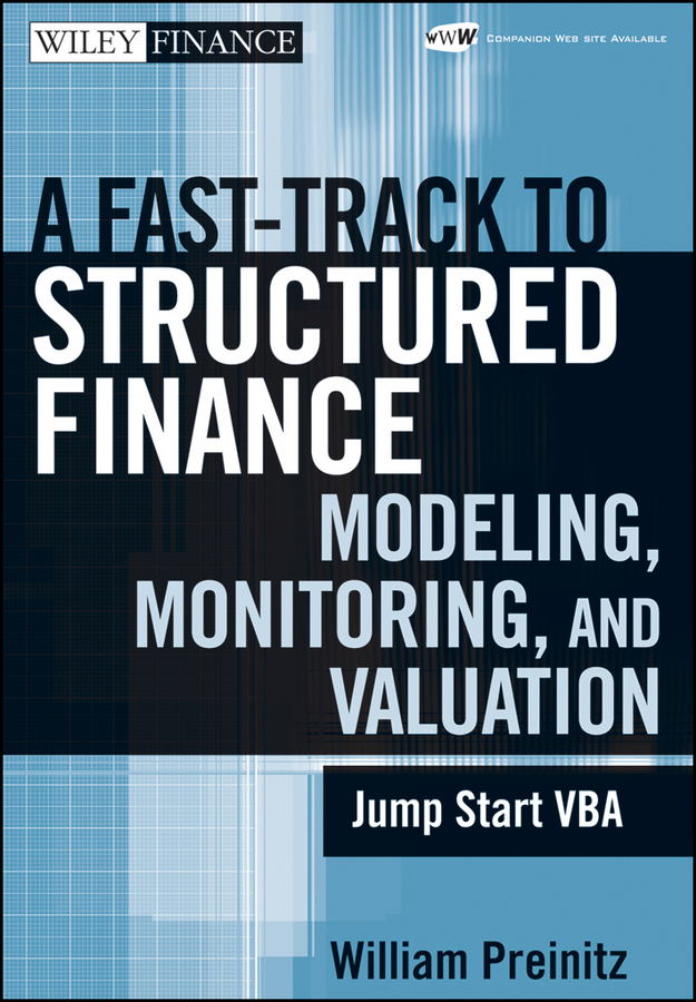 William Preinitz A Fast Track To Structured Finance Modeling, Monitoring and Valuation. Jump Start VBA endocrine organ model model of human organs pituitary thyroid adrenal testicular endocrinology teaching model