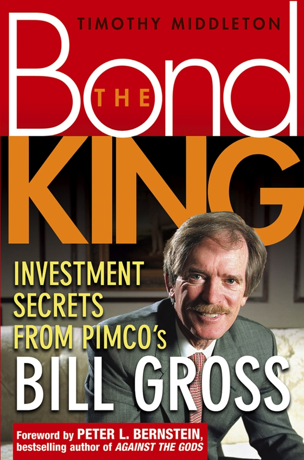 Timothy Middleton Investment Secrets from PIMCO's Bill Gross ronald orol d extreme value hedging how activist hedge fund managers are taking on the world