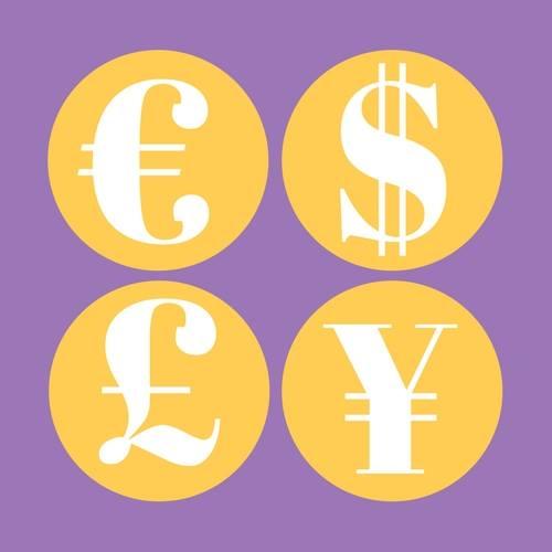 Илья Гольдовский Как мошенники крадут деньги с карт? цены онлайн