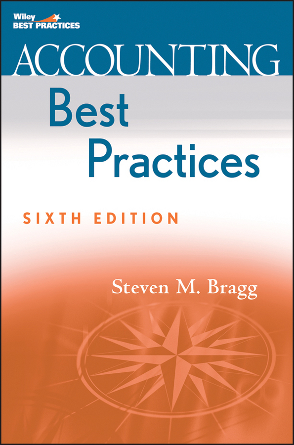 купить Steven Bragg M. Accounting Best Practices по цене 6749 рублей
