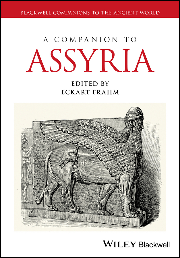 Eckart Frahm A Companion to Assyria asad javaid error analysis of english essays written by students of southern punjab