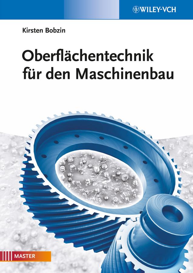 Kirsten Bobzin Oberflächentechnik für den Maschinenbau marc schäfer die bedeutung der anwendung des trainingsbereichs k3 im leistungs radsport