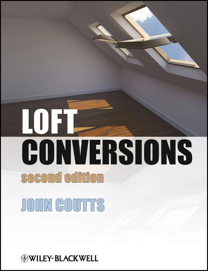 John Coutts Loft Conversions