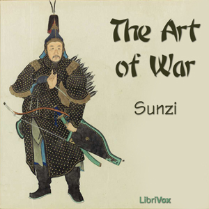 Sun Tzu The Art of War the art of dying