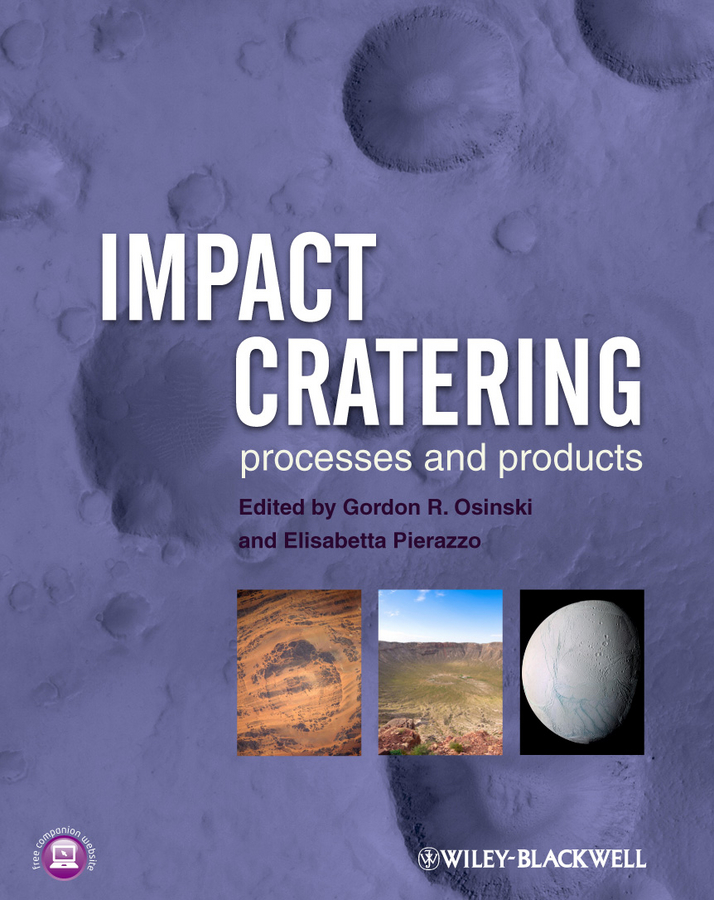 Pierazzo E. Impact Cratering. Processes and Products the impact of ethiopia s accession to the wto