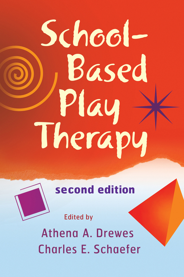 цена Schaefer Charles E. School-Based Play Therapy онлайн в 2017 году