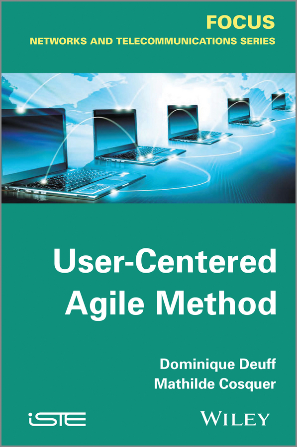 Cosquer Mathilde User-Centered Agile Method user