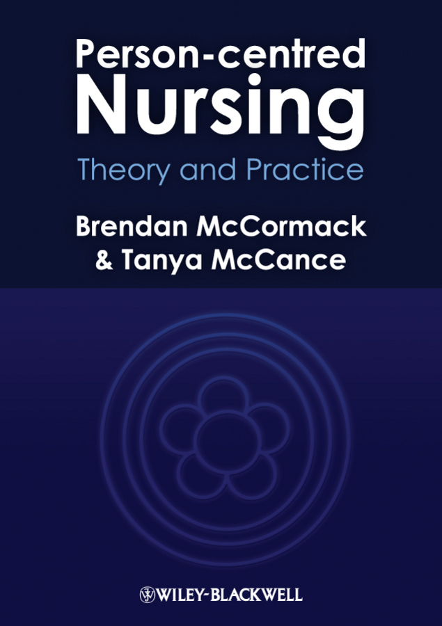McCormack Brendan Person-centred Nursing. Theory and Practice seth macfarlane ted 8x10 male celebrity photo signed in person