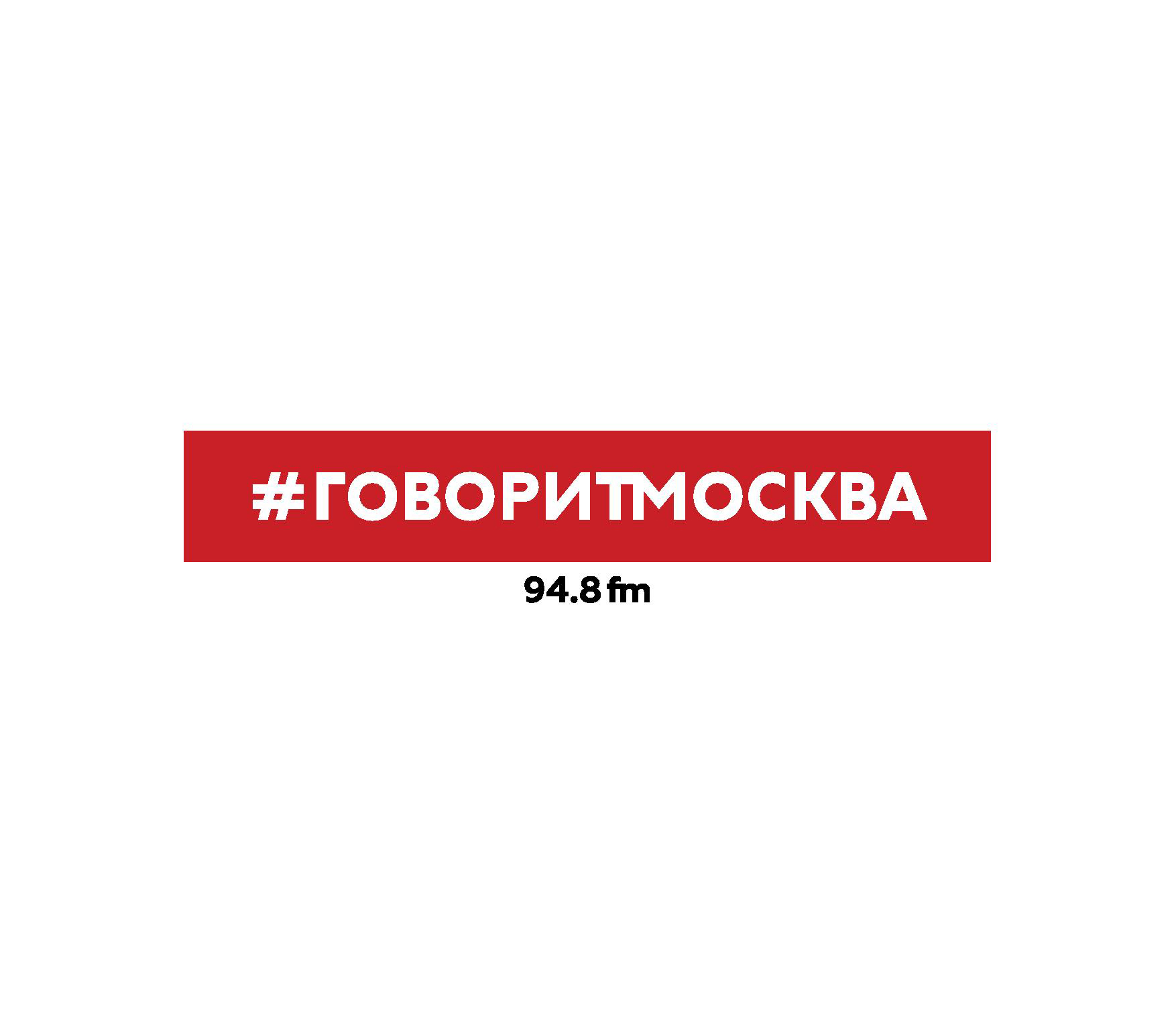 Марина Александрова Стейки помада divage divage di038lwjbq05