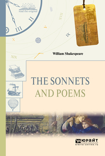 the sonnets and poems sonety i poemy