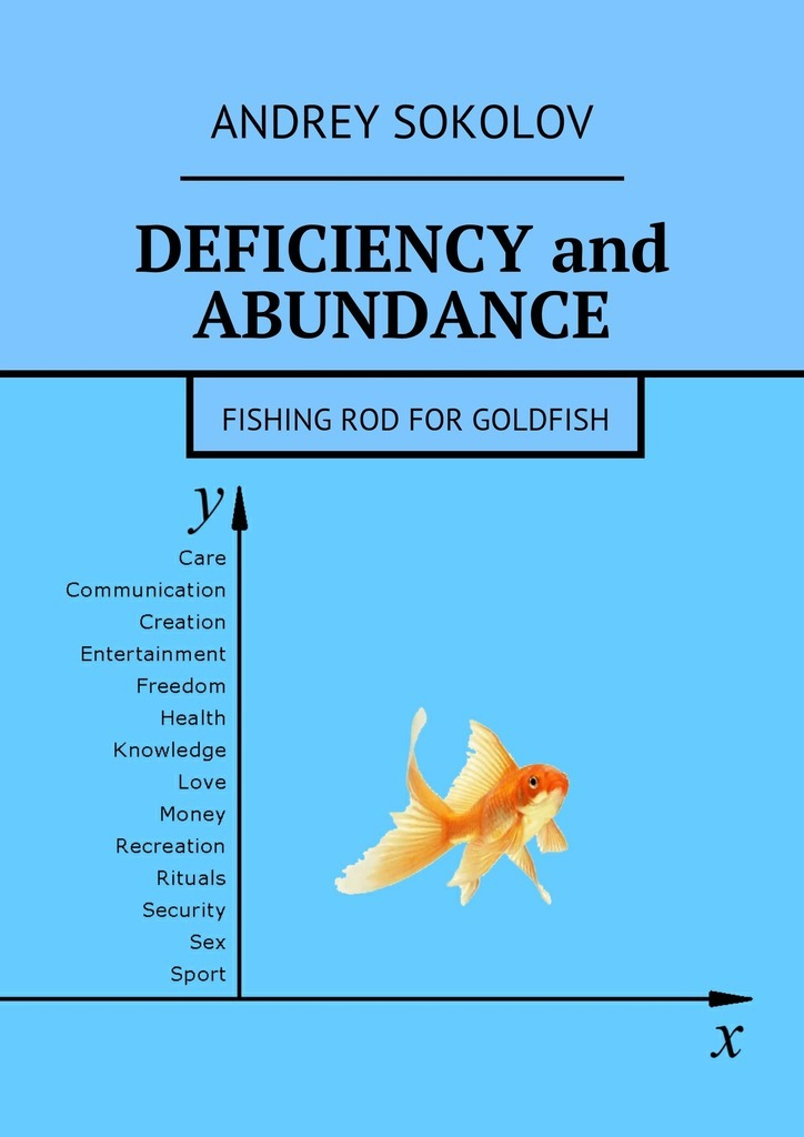 Andrey Sokolov Deficiency and abundance. Fishing Rod for Goldfish free shipping mpc 702h casting rod 24t im6 carbon fishing rod legend 702 casting fishing rods 2 10m dual tips h power