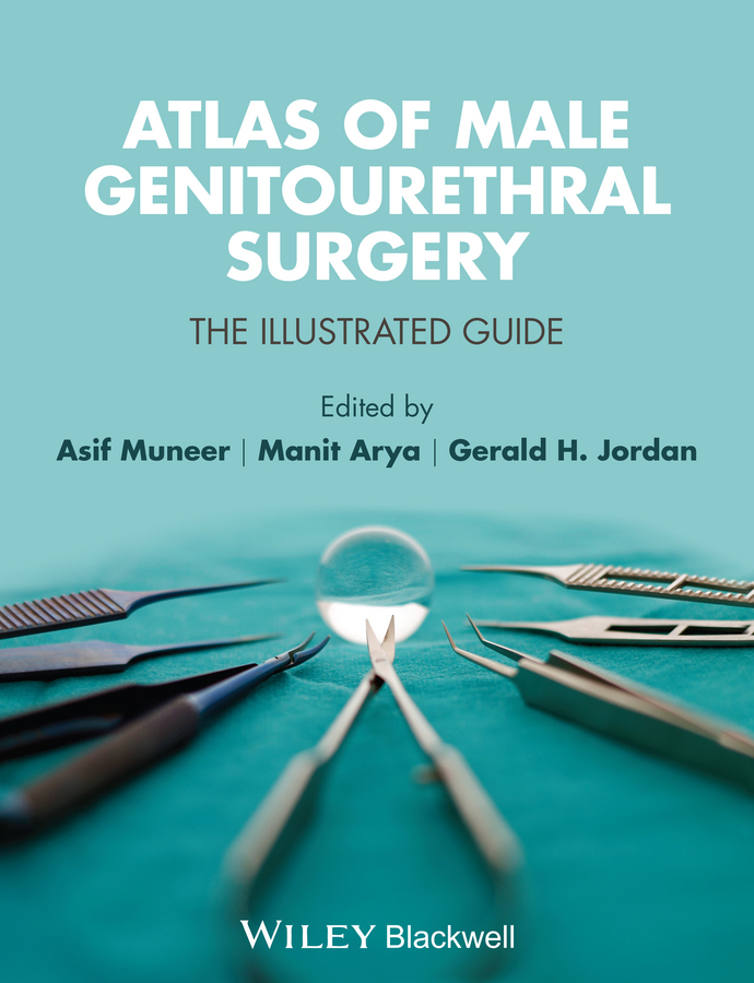 Asif Muneer Atlas of Male Genitourethral Surgery. The Illustrated Guide 1pcs right angle 90 degree usb 2 0 a male female adapter connecter for lap pc wholesale drop shipping