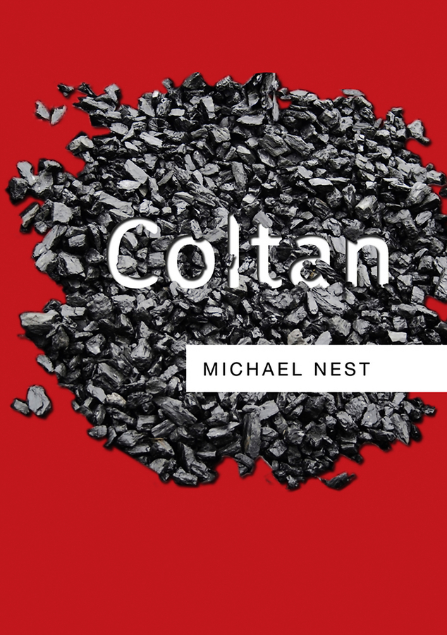 Michael Nest Coltan tobias carlisle e deep value why activist investors and other contrarians battle for control of losing corporations
