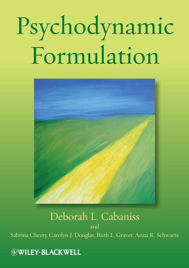 Sabrina Cherry Psychodynamic Formulation stella weller the yoga back book the gentle yet effective way to spinal health