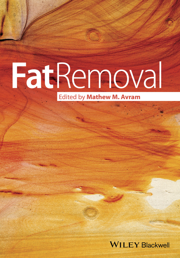 Mathew Avram Fat Removal. Invasive and Non-invasive Body Contouring