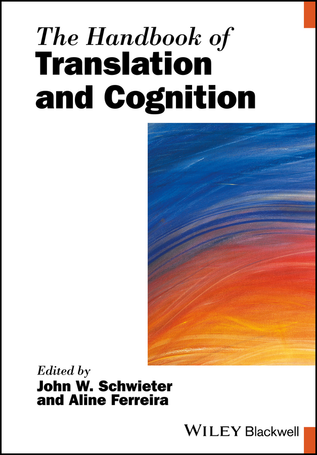 Aline Ferreira The Handbook of Translation and Cognition semantic cognition – a parallel distributed processing approach
