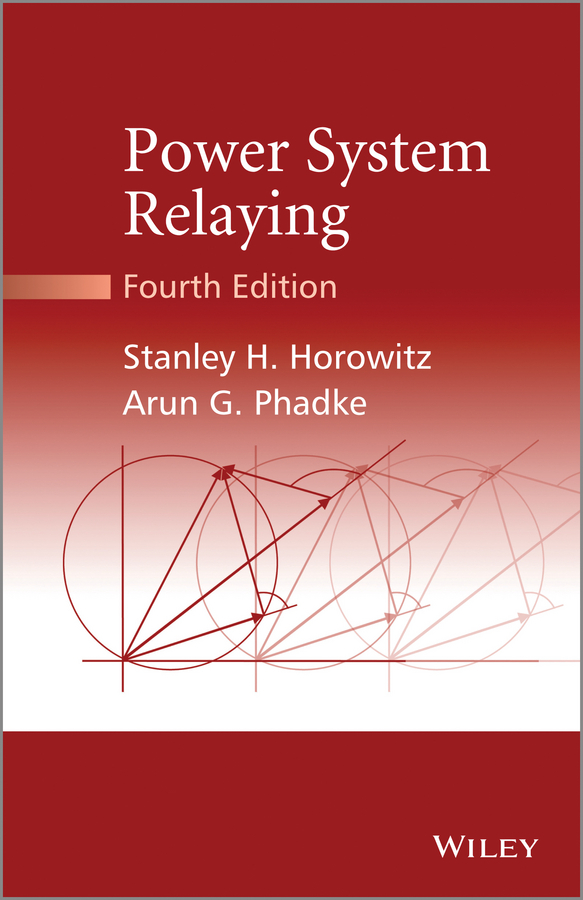 Stanley Horowitz H. Power System Relaying interconnection of res to grid for power quality improvement