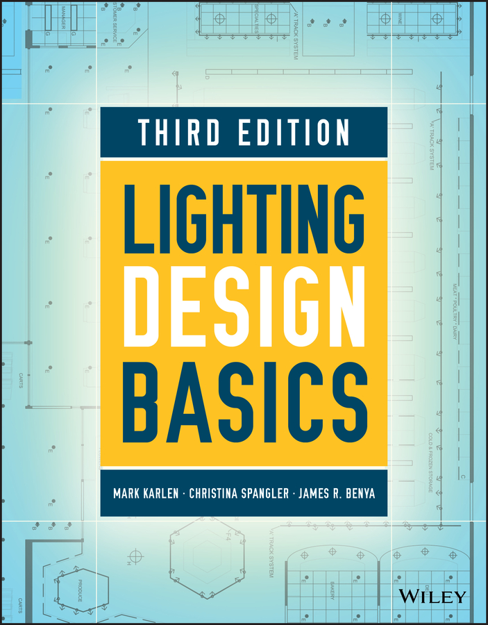 Mark Karlen Lighting Design Basics mark karlen lighting design basics