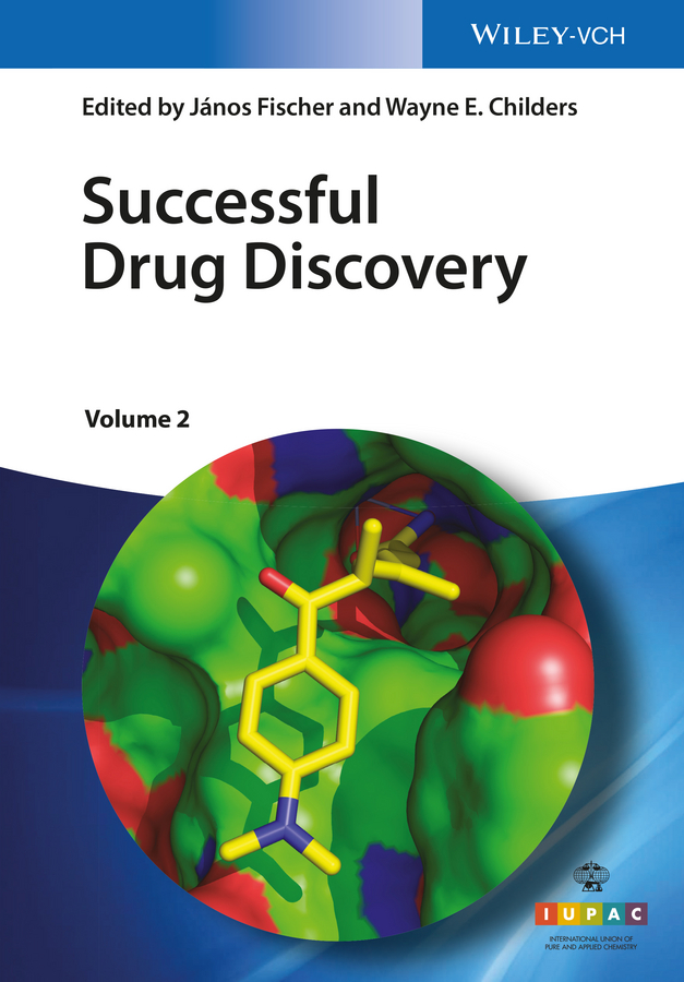 János Fischer Successful Drug Discovery, Volume 2 butterworth hezekiah the story of magellan and the discovery of the philippines