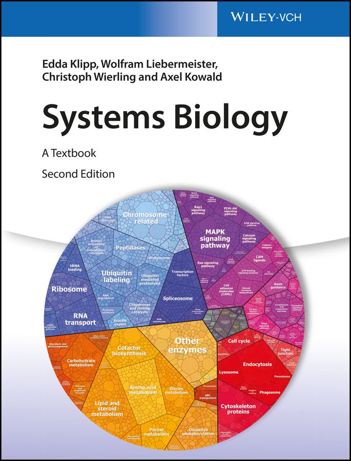 Edda Klipp Systems Biology. A Textbook lois rudnick p american identities an introductory textbook