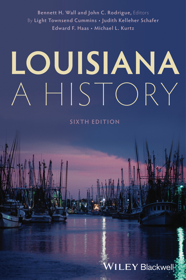Judith Schafer Kelleher Louisiana. A History malcolm kemp extreme events robust portfolio construction in the presence of fat tails isbn 9780470976791