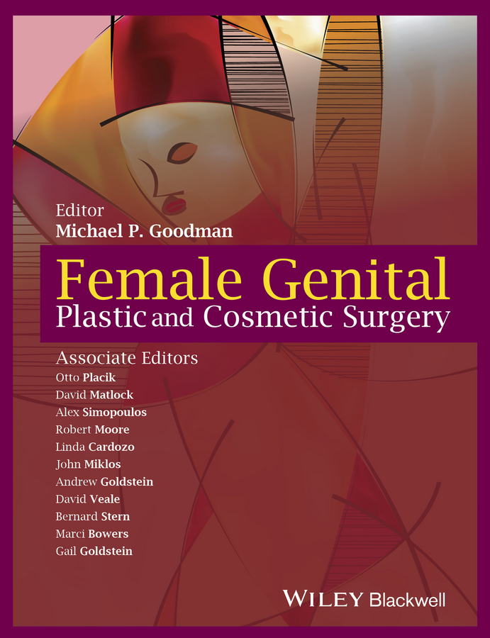 Linda Cardozo Female Genital Plastic and Cosmetic Surgery from text to screen issues and images in schindler s list