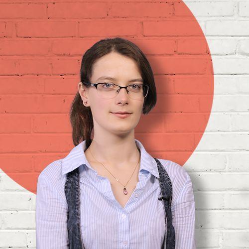 Мария Осетрова 5 минут О пользе ГМО мария осетрова 5 минут о магии и технологиях