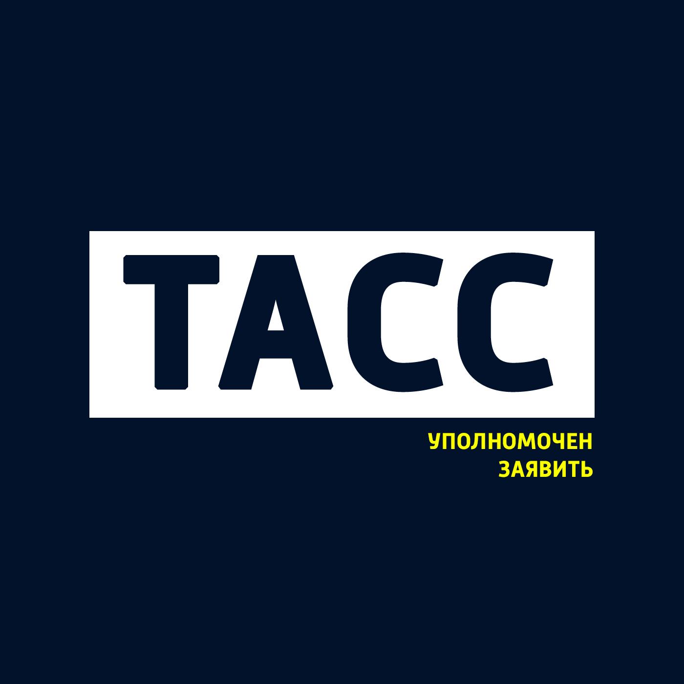 Творческий коллектив шоу «Сергей Стиллавин и его друзья» Нагорный Карабах