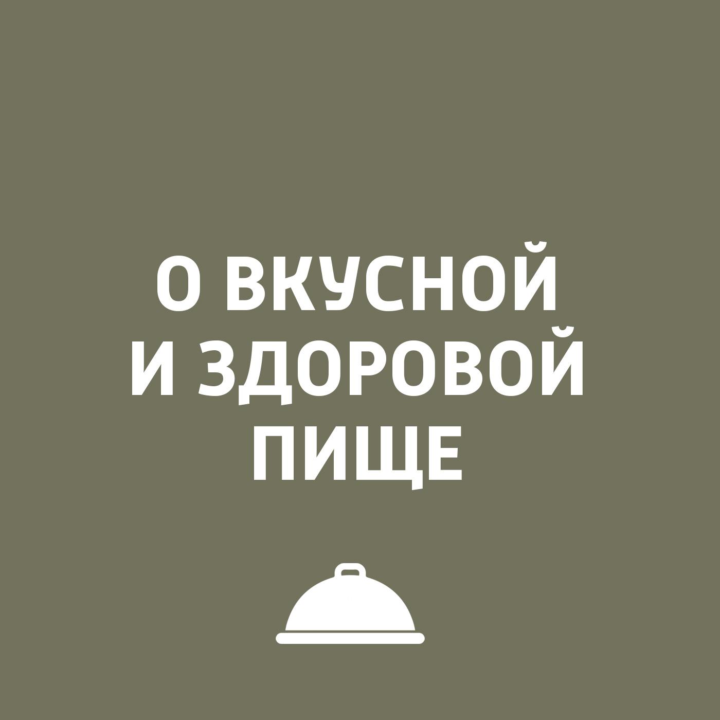 Игорь Ружейников Корейская кухня