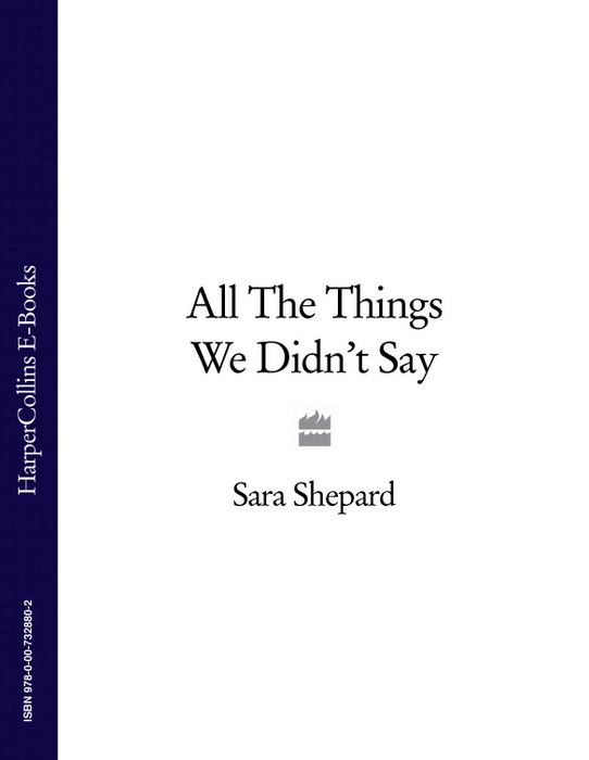 Sara Shepard All The Things We Didn't Say luban mirror kenneth carpenter family secret wing of the carpenter civil astrology feng shui secret of this geography books