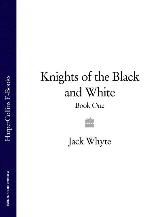 Jack Whyte Knights of the Black and White Book One rivka nir the destruction of jerusalem and the idea of redemption in the syriac apocalypse of baruch