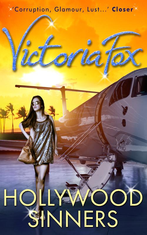 Victoria Fox Hollywood Sinners victoria fox hollywood sinners