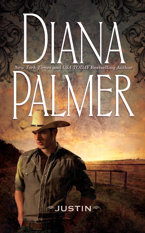 Diana Palmer Justin diana palmer texas born