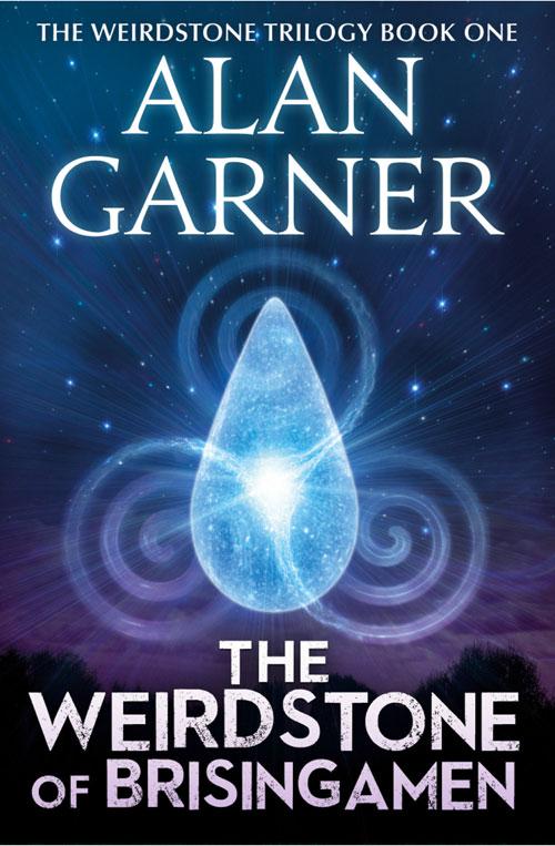 где купить Alan Garner The Weirdstone of Brisingamen по лучшей цене