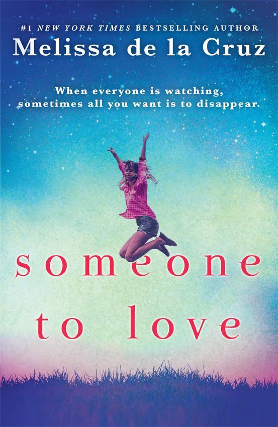 лучшая цена Литагент HarperCollins USD Someone To Love