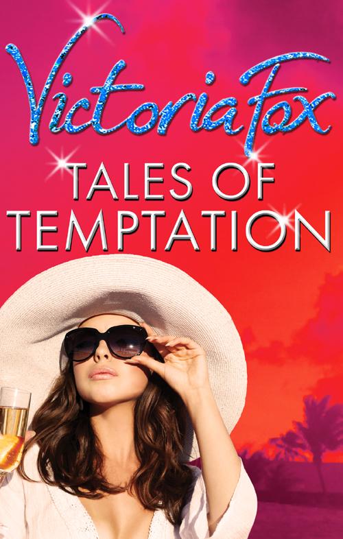 Victoria Fox Tales Of Temptation: Rivals / Pride / Ambition pride of bloodlines