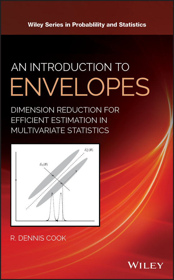 R. Cook Dennis An Introduction to Envelopes. Dimension Reduction for Efficient Estimation in Multivariate Statistics kitivr39404unv75606 value kit innovera cd dvd envelopes with clear window ivr39404 and universal correction tape with two way dispenser unv75606