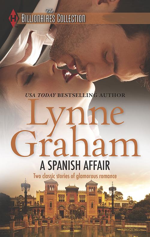 LYNNE GRAHAM A Spanish Affair: Naive Bride, Defiant Wife / Flora's Defiance lynne graham the secret wife