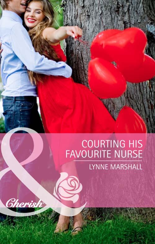 Lynne Marshall Courting His Favourite Nurse lynne marshall pregnant nurse new found family