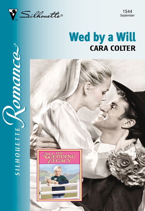 Cara Colter Wed By A Will diana her true story in her own words