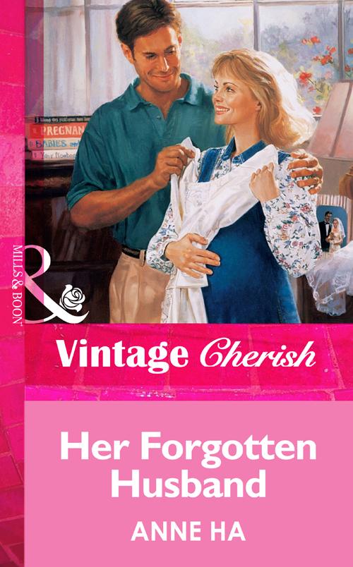 Anne Ha Her Forgotten Husband anne ha her forgotten husband