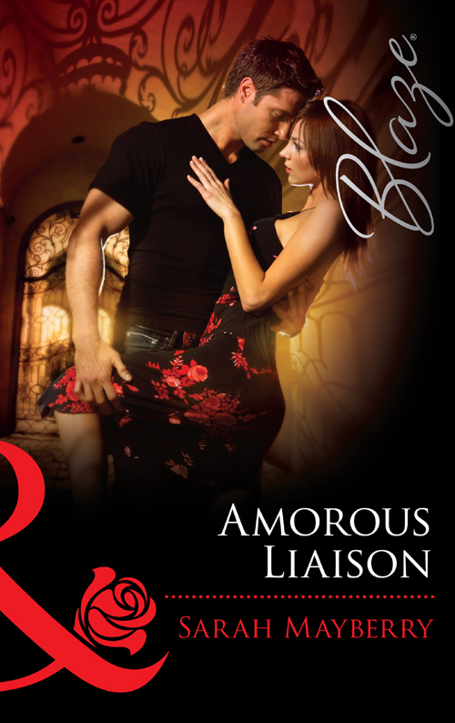 Sarah Mayberry Amorous Liaisons sarah mayberry her secret fling