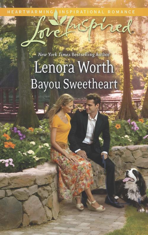Lenora Worth Bayou Sweetheart lenora worth sweetheart bride