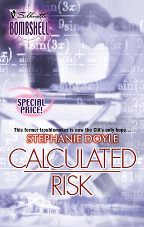 Stephanie Doyle Calculated Risk