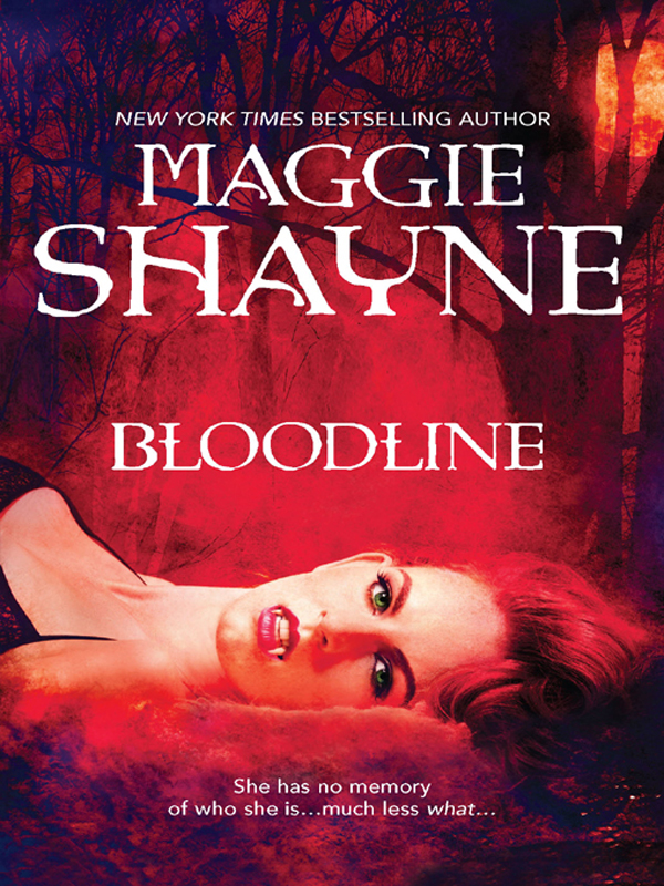 Maggie Shayne Bloodline tilly and friends who s hiding