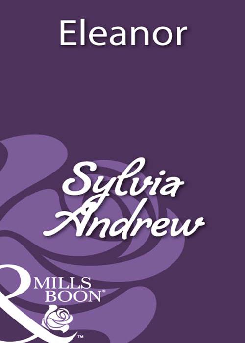 Sylvia Andrew Eleanor