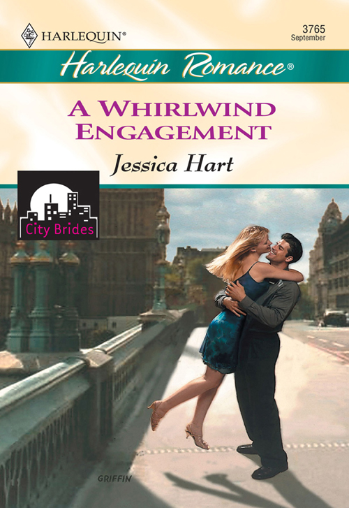 Jessica Hart A Whirlwind Engagement billings josh the complete works of josh billings