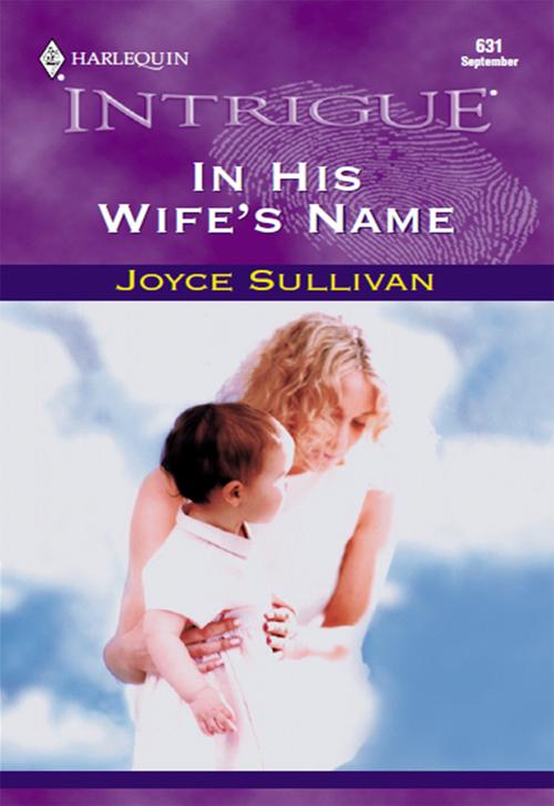 Joyce Sullivan In His Wife's Name гилберт о салливан gilbert o sullivan stranger in my own back yard