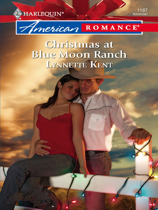 Lynnette Kent Christmas at Blue Moon Ranch daniel ross what makes life worth living on pharmacology